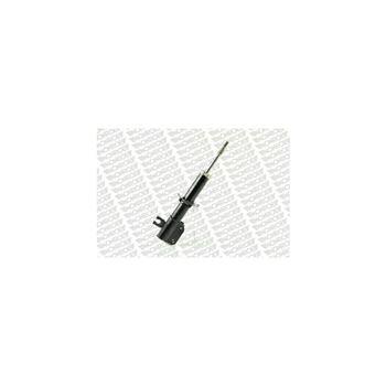 amortiguador-monroe-10025