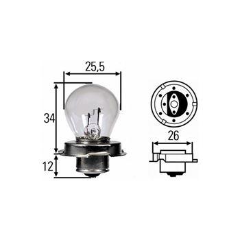 bombilla-s3-12v-15w-p26s-tecnium-14674