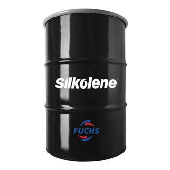 silkolene-super-4-20w50-205l