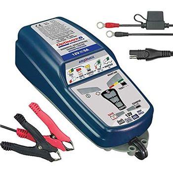 cargador-de-bateria-optimate-6-tm180-12v-9-pasos