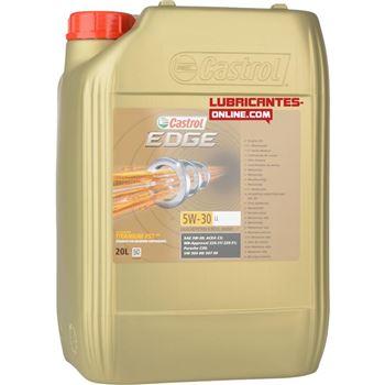 castrol-edge-titanium-fst-5w30-ll-20l