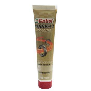 castrol-power1-racing-2t-tubo-125ml