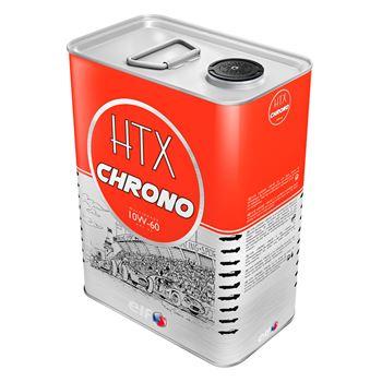 elf-htx-chrono-10w60-5l