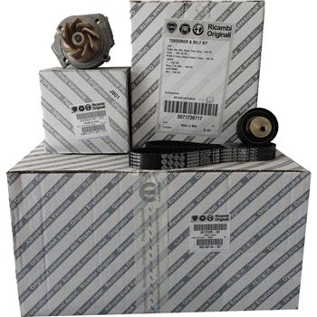 kit-de-distribucion-mas-bomba-de-agua-fca-71771575