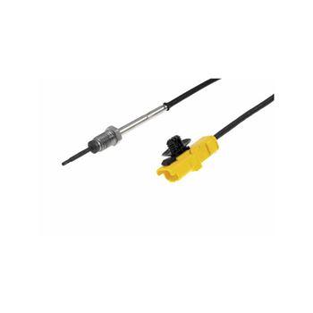sensor-de-temperatura-ngk-rn136j-cwe-94385
