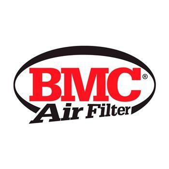 filtro-de-aire-bmc-universal-conico-28mm-x-60mm