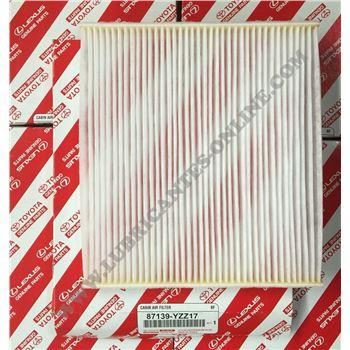 filtro-de-habitaculo-toyota-87139-yzz17