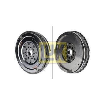 volante-motor-luk-415091210