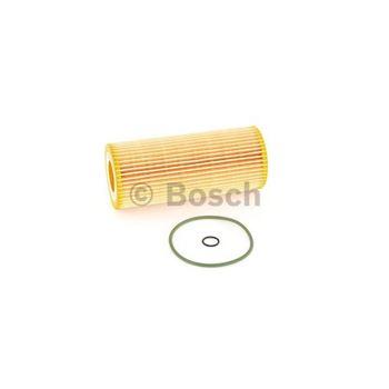 F026404019PHANWHCO0000