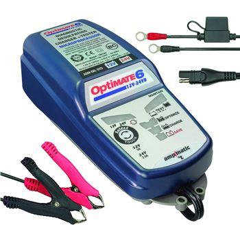 cargador-de-bateria-optimate-6-tm194-12v-24v-8-niveles