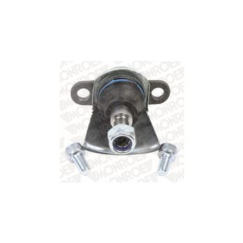 rotula-de-suspension-carga-monroe-l10505
