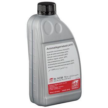 aceite-para-caja-de-cambios-automatica-atf-1l-febi-bilstein-14738
