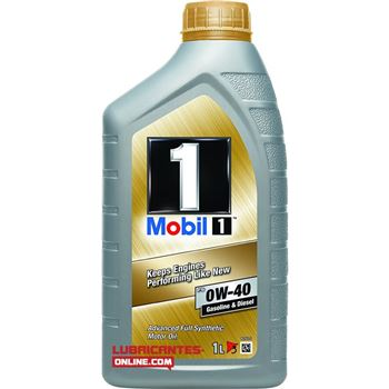 mobil-1-fs-0w40-1l