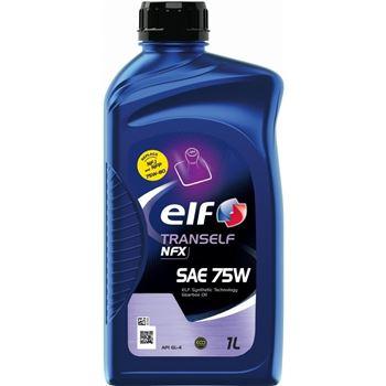 elf-tranself-nfx-75w-1l