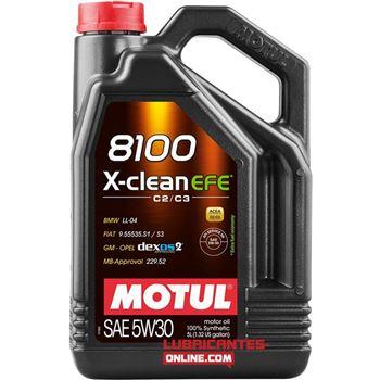 motul-8100-x-clean-efe-c2-c3-5w30-5l