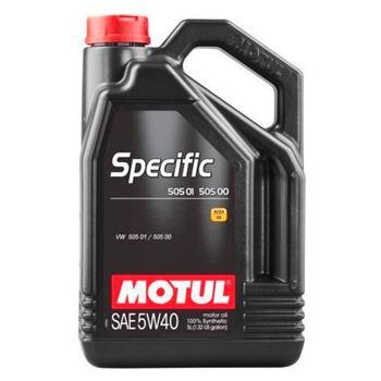 motul-specific-vw-50501-50200-5w40-5l