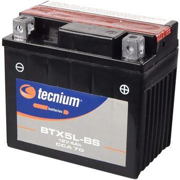 bateria-tecnium-btx5l-bs