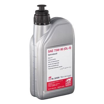 aceite-caja-de-marchas-y-diferencial-eje-trasero-1l-febi-bilstein-32590
