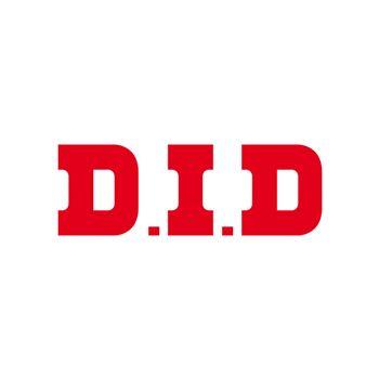 did-logo