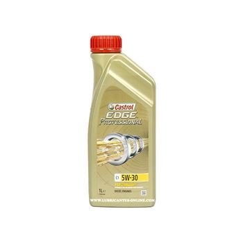 castrol-edge-professional-c1-5w30-1l