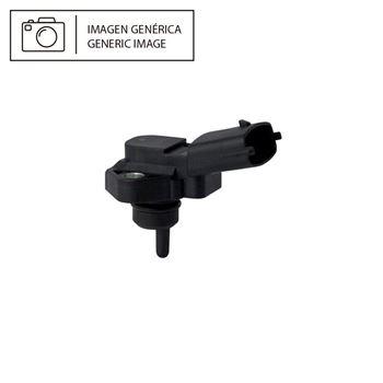 sensor,-presion-colector-de-admision-ngk-epbmpn3-v008z-90549