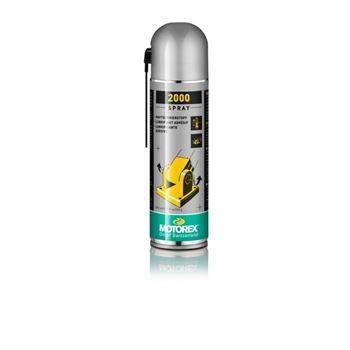 motorex-spray-2000-500ml-302272
