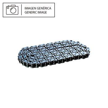 Cubo de rueda | MC 90016