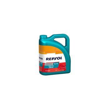 repsol-elite-50501-tdi-5w40-5l