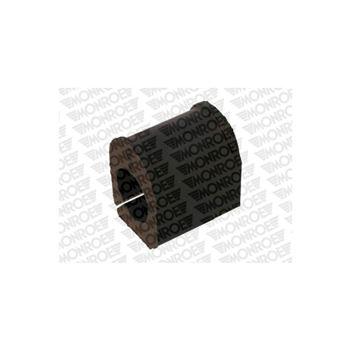 Cojinete de rueda | MC 90145
