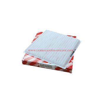 filtro-de-habitaculo-toyota-88568-52010-83