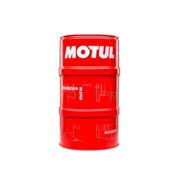 motul-4000-motion-15w40-50l