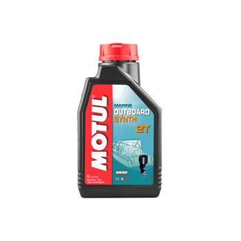 motul-outboard-synth-2t-1l