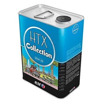 elf-htx-collection-20w50-5l