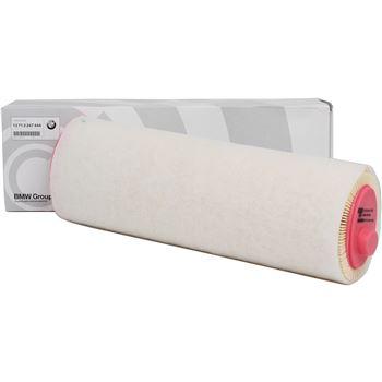 filtro-de-aire-bmw-13712247444