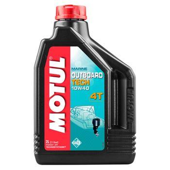 motul-outboard-tech-4t-10w40-2l