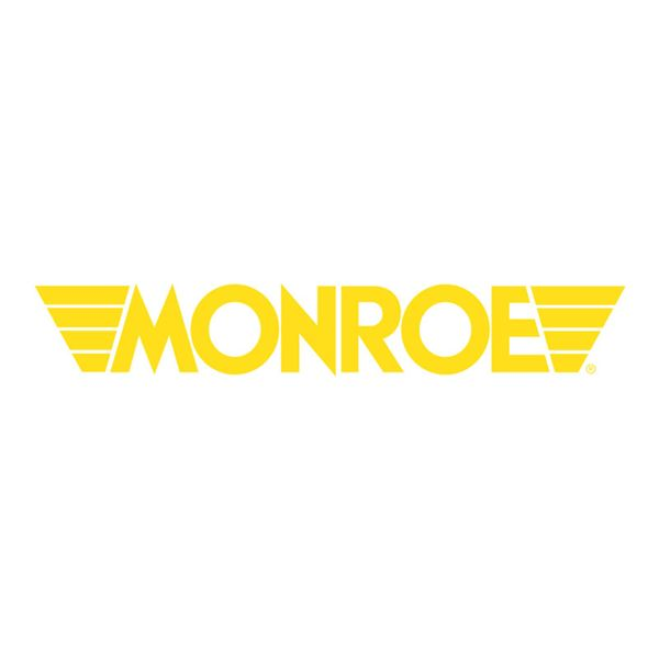Monroe 16283 amortiguador