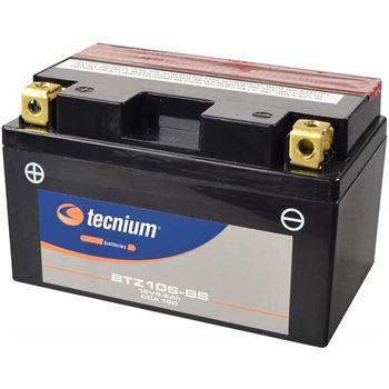 bateria-tecnium-btz10s-bs