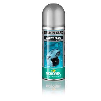 motorex-helmet-care-200ml-303204