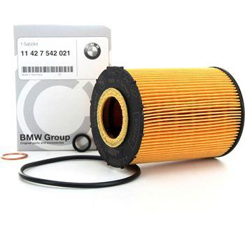 filtro-de-aceite-bmw-11427542021