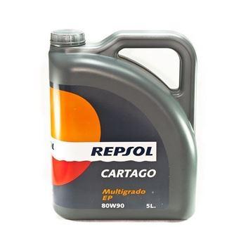 repsol-cartago-ep-multigrado-80w90-5l