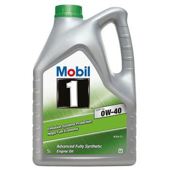 mobil-1-esp-x3-0w40-5l