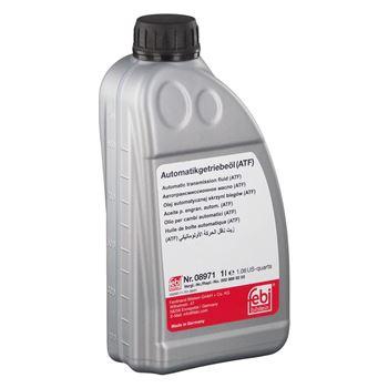 aceite-caja-de-cambios-automatica-y-direccion-hidraulica-atf-dexron-ii-d-1l-febi-bilstein-08971