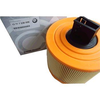 filtro-de-aire-bmw-13717536006