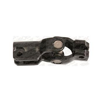 articulacion-columna-de-direccion-monroe-l16750