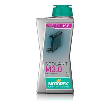 motorex-coolant-m3.0-ready-to-use-1l-304154