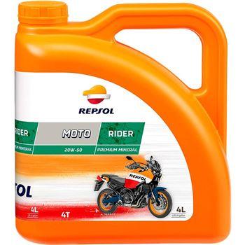 repsol-moto-rider-4t-20w50-4l