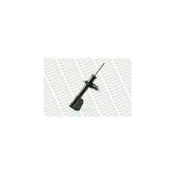 amortiguador-monroe-10053