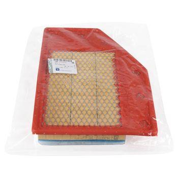 filtro-de-aire-gm-23430312