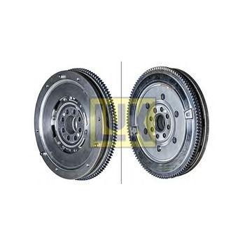 volante-motor-luk-415001610