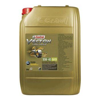 castrol-vecton-long-drain-10w40-e6-e9-20l